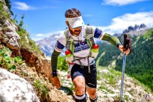 north-face-lavaredo-ultra-trail-2018-5593342-53076-1539