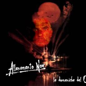 AllenamentoNow